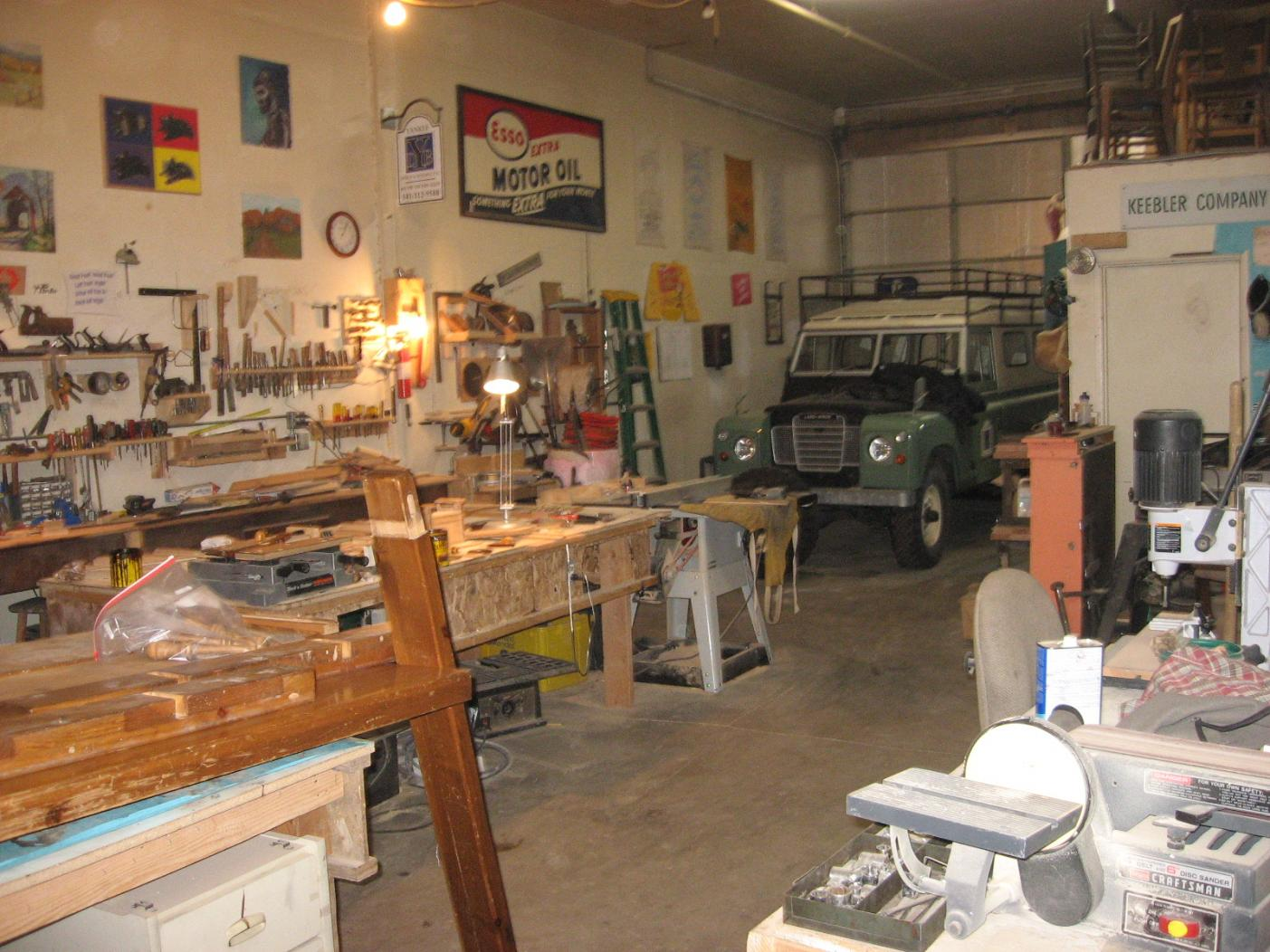 Post a Picture of your Shop-img_2476.jpg
