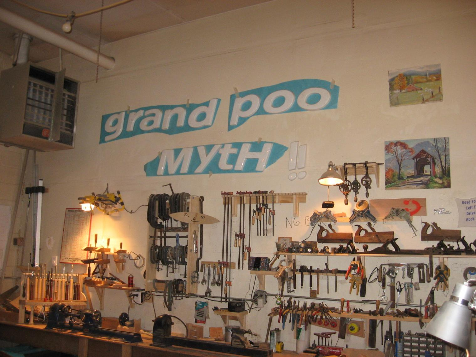 Post a Picture of your Shop-img_2479.jpg