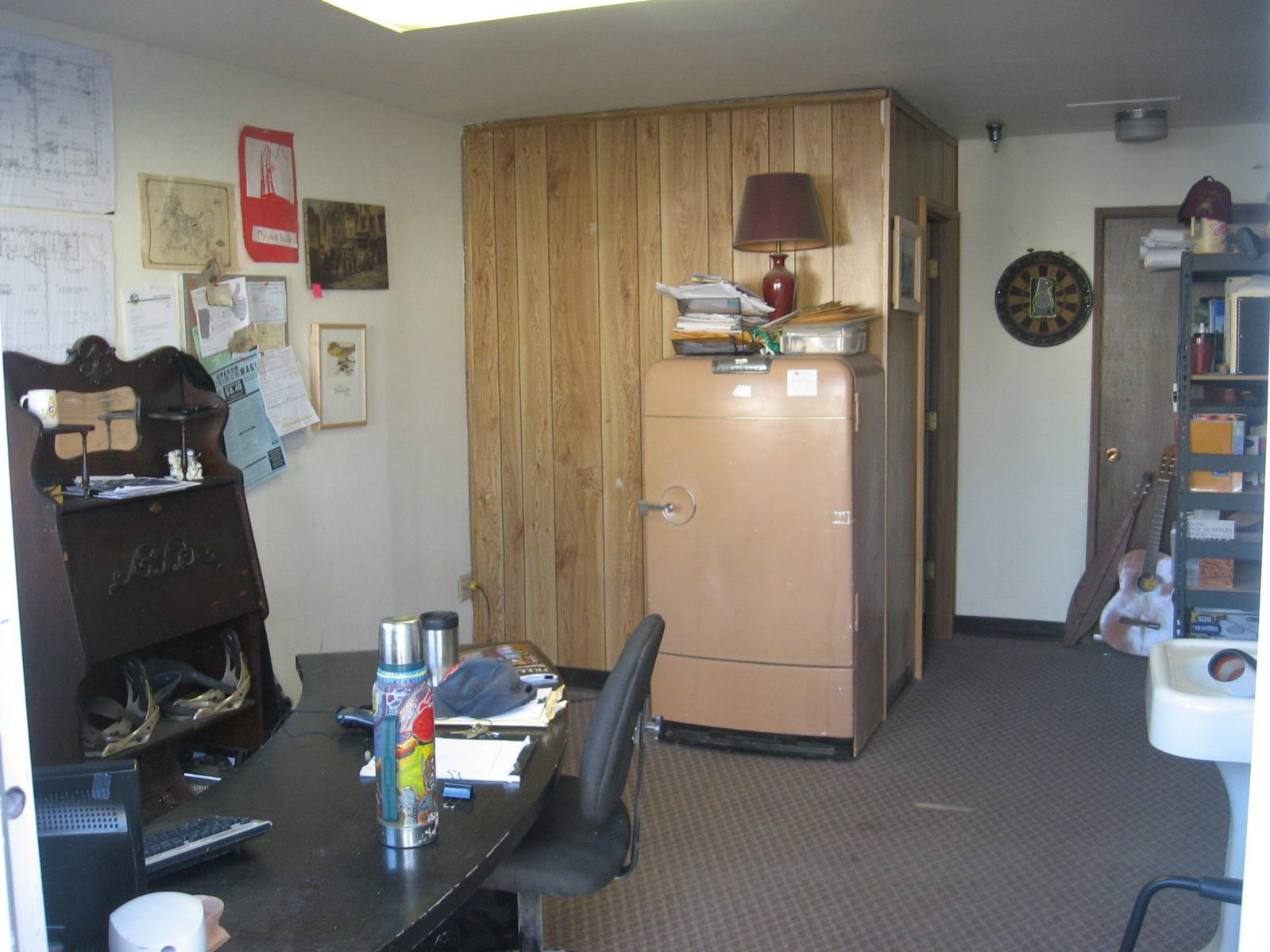 Post a Picture of your Shop-img_2480.jpg