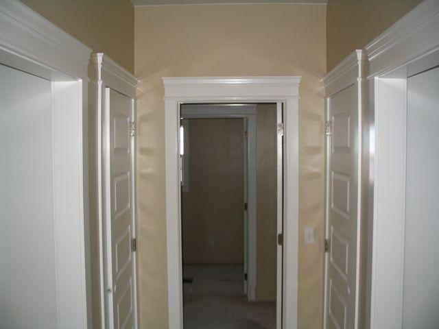 Good Interior Trim Paint Img_2492