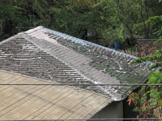 Metal roofs are soaring in popularity in the residential market-img_2543.jpg
