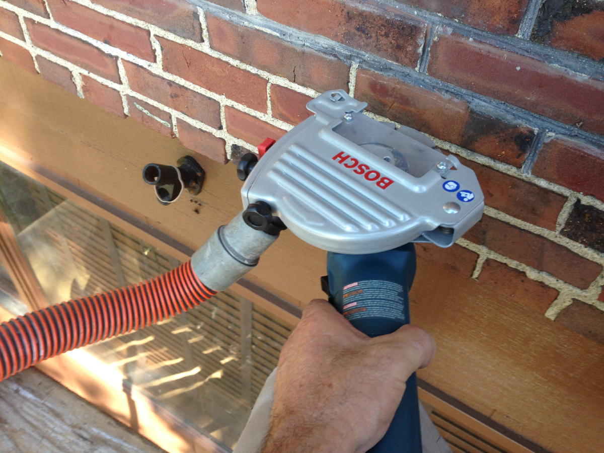Which Size Angle Grinder for Cinderblock Joints?-img_2545a.jpg