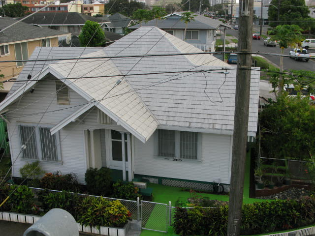 Metal roofs are soaring in popularity in the residential market-img_2578.jpg