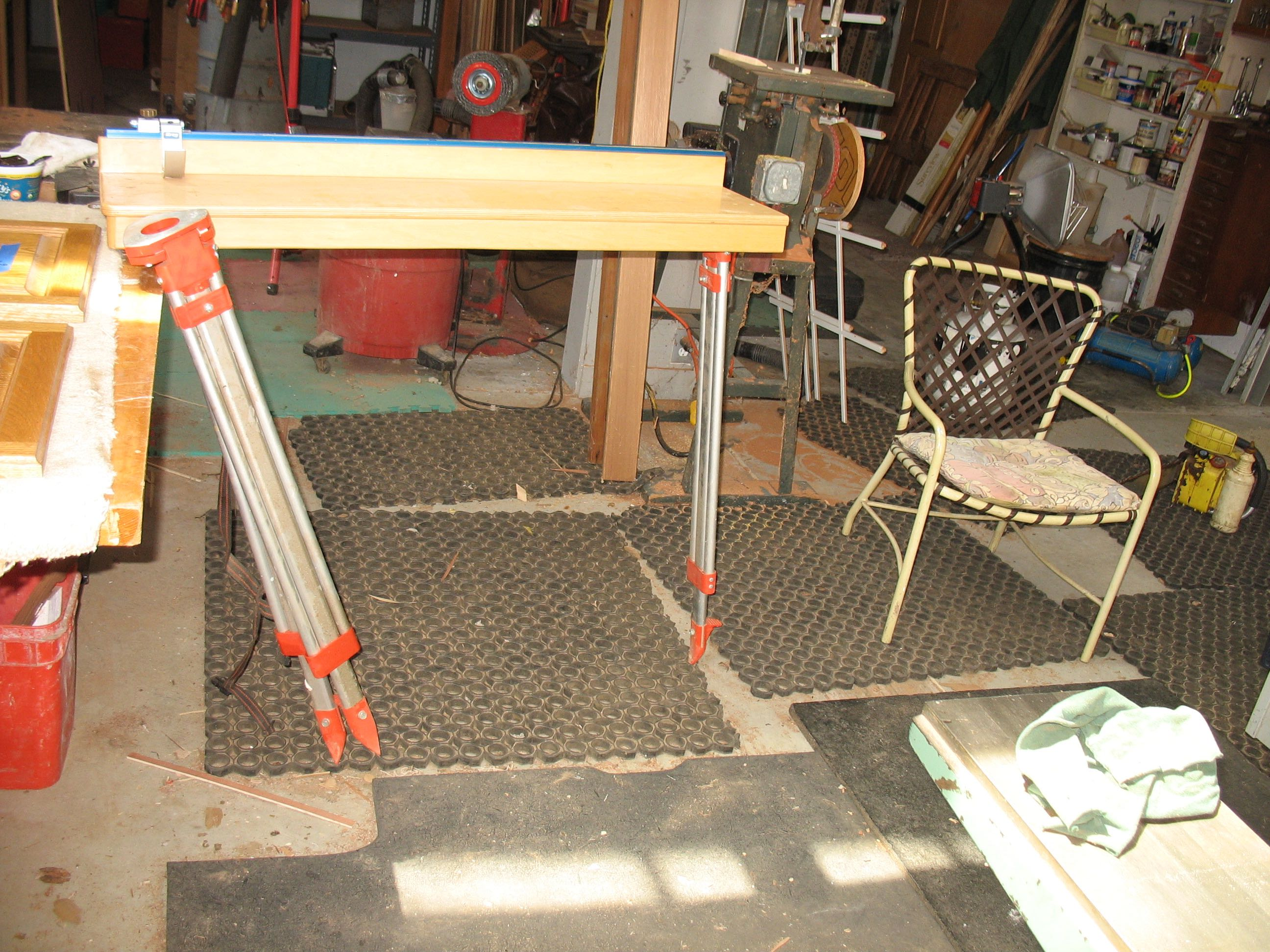 New miter saw extension wing (picture heavy)-img_2667.jpg