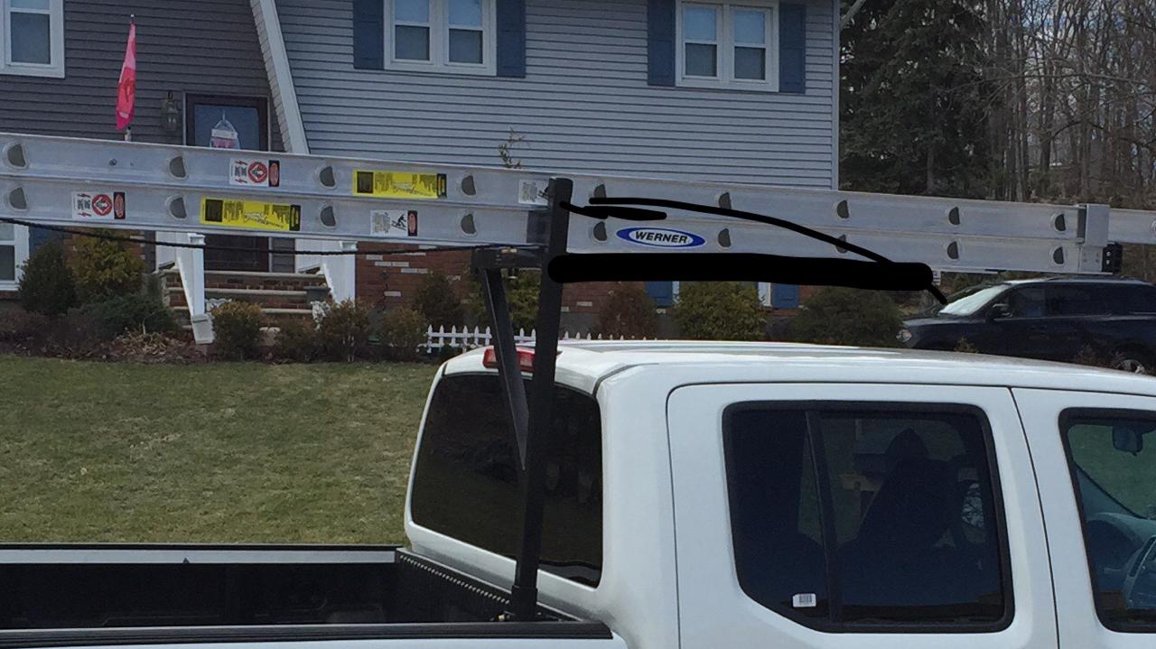 Short Bed Ladder Racks(removable)-img_2676.png
