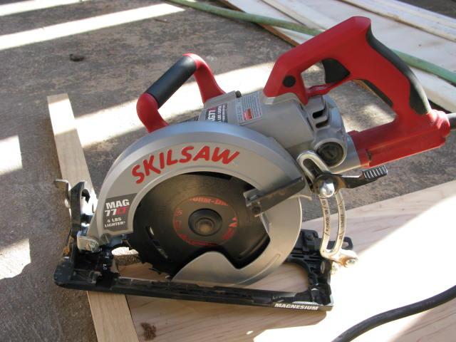Skil Mag77 LT:  By design OR factory defect?-img_2729-1-.jpg