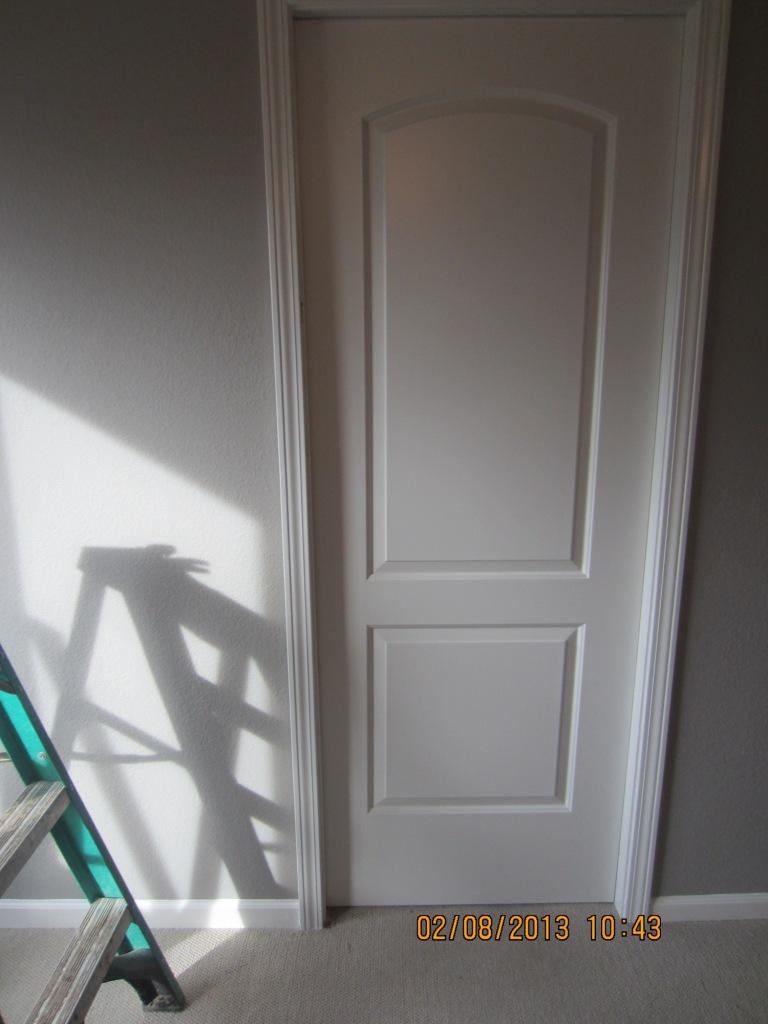MDF Interior Doors....really? Img_2753 Copy