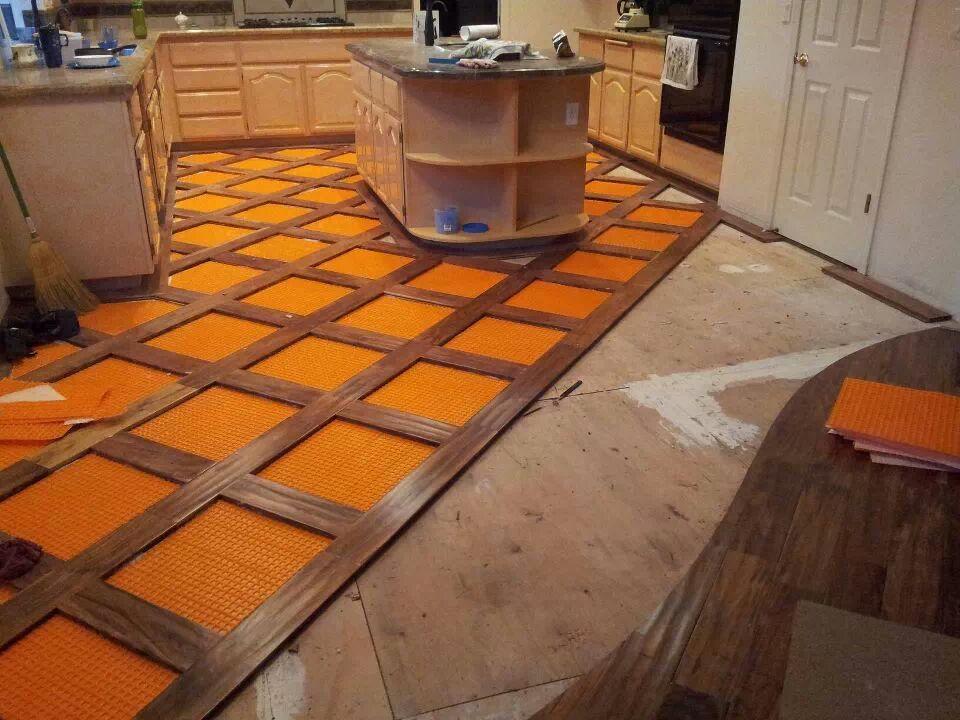 Laminate Flooring Evoke Acacia Img 27808477321453 Jpeg