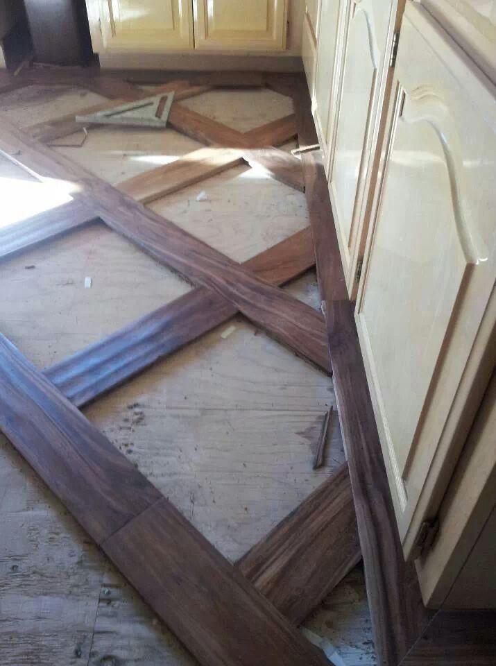 Laminate Flooring Evoke Acacia Page 2 Flooring
