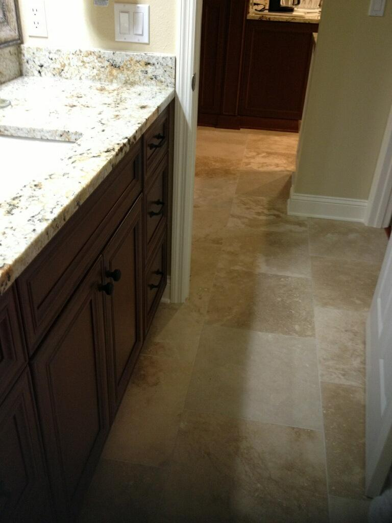 Bathroom remodeling contractor sarasota florida - What Tile Project Are You Working On Page 137 Tiling