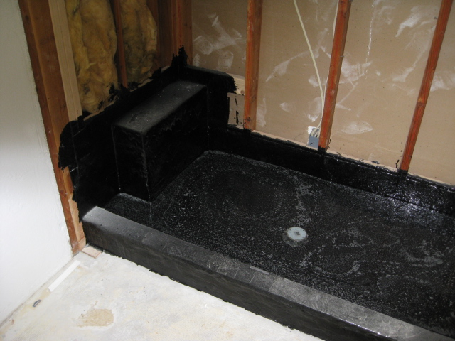 Charmant Building A Shower Bench When Using Backer Board On Walls? Img_2934