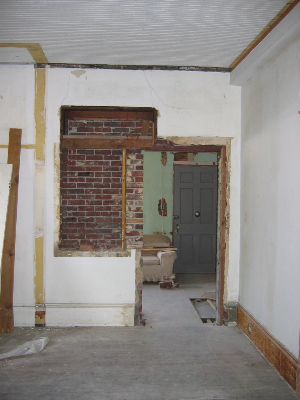 removing doorway from solid masonry wall-img_2946.jpg