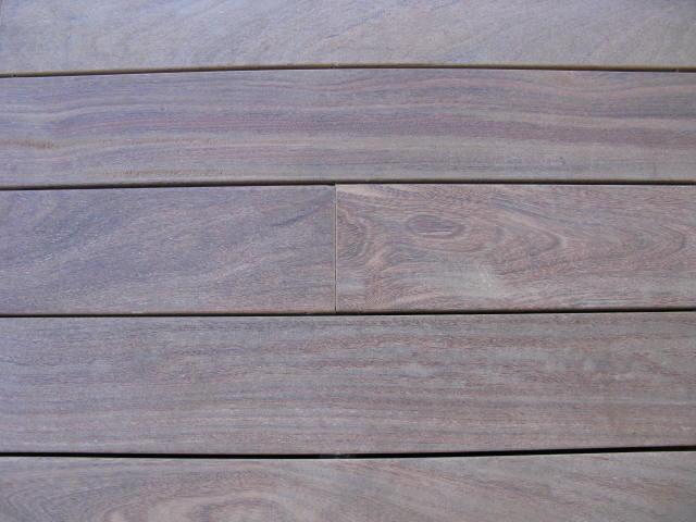 Anyone ever used cumaru decking ?-img_2994.jpg