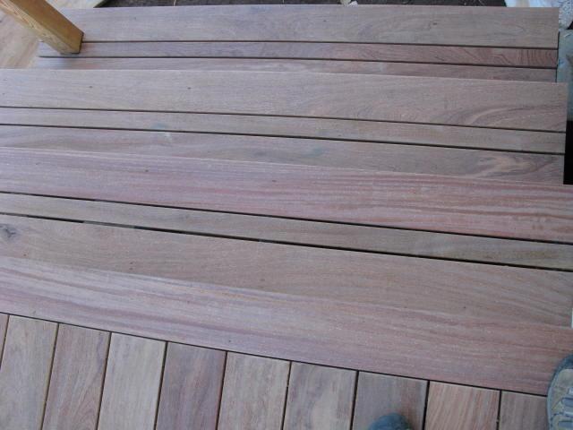 Anyone ever used cumaru decking ?-img_2996.jpg