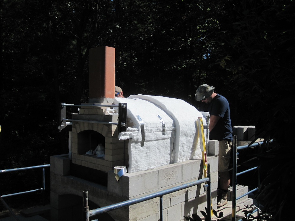 This Could Take a While.... (Yet another wood-fired oven thread...)-img_3002.jpg