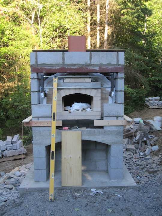 This Could Take a While.... (Yet another wood-fired oven thread...)-img_3005.jpg