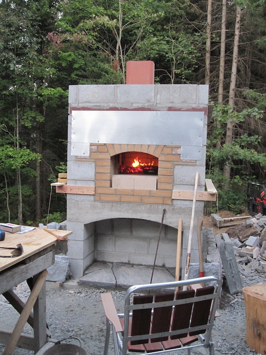 This Could Take a While.... (Yet another wood-fired oven thread...)-img_3016.jpg