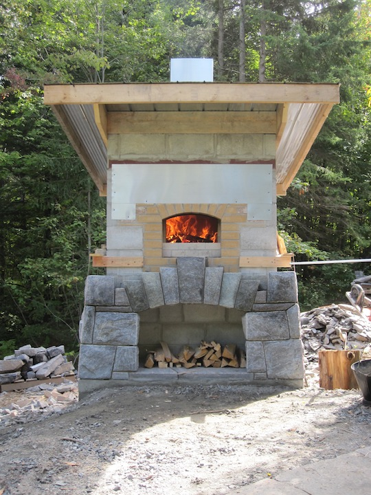 This Could Take a While.... (Yet another wood-fired oven thread...)-img_3051.jpg