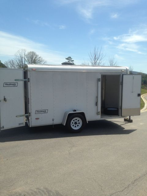 Job site trailers, show off your set ups!-img_3189.jpg