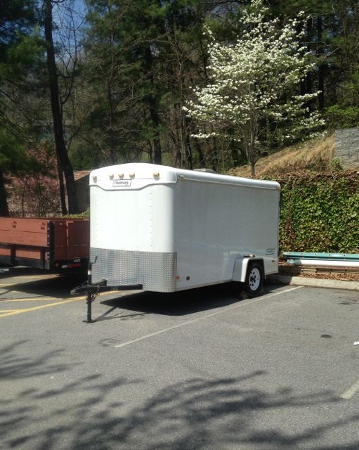 Job site trailers, show off your set ups!-img_3191.jpg