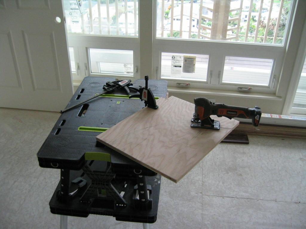 Portable work bench-img_3292.jpg