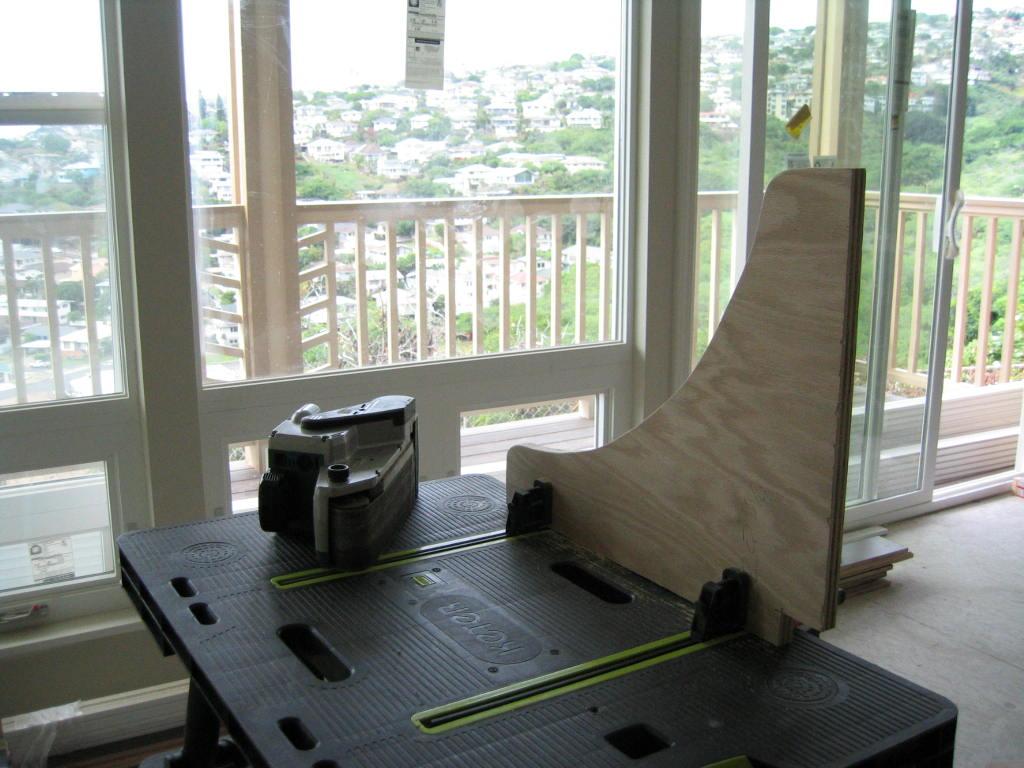 Portable work bench-img_3297.jpg