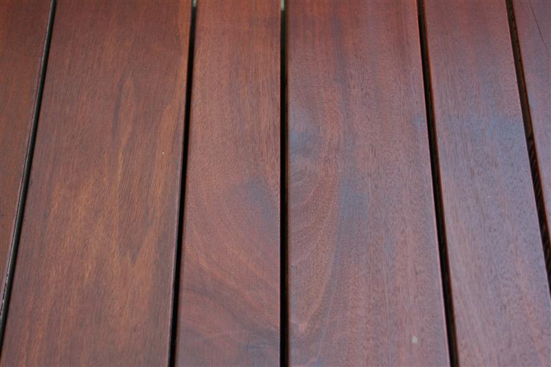 Decking Stain How To Get Decking Stain Off
