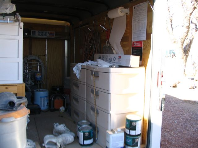 Job site trailers, show off your set ups!-img_3453.jpg