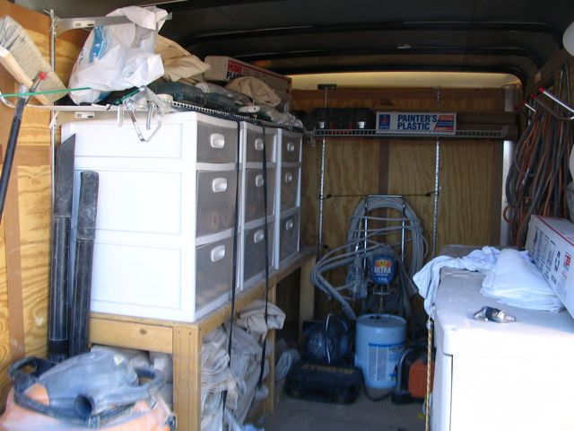 Job site trailers, show off your set ups!-img_3454.jpg