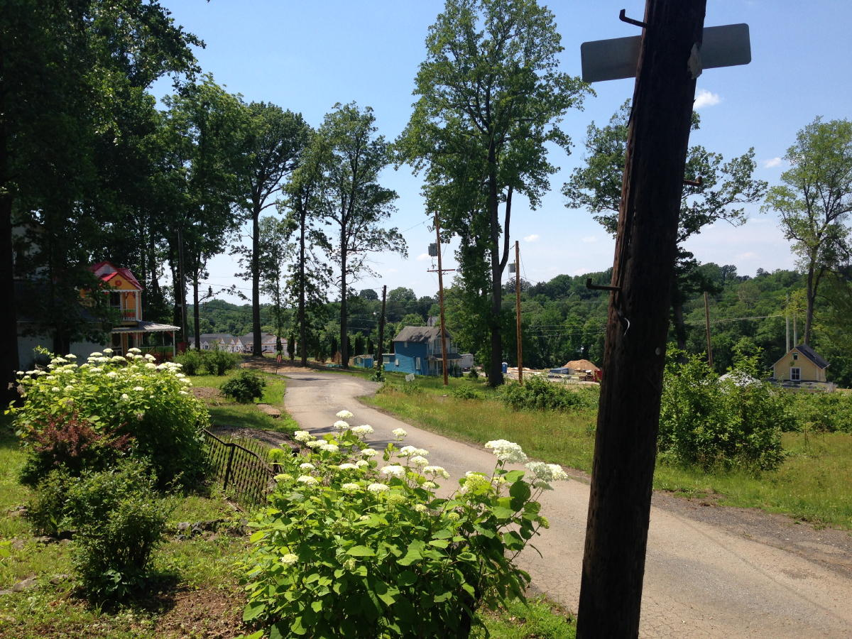 Chester Heights Camp Meeting-img_3478a.jpg