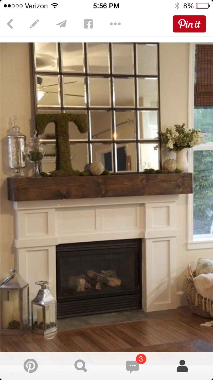 Finishing and sealing a barn beam mantle piece?-img_3523.png