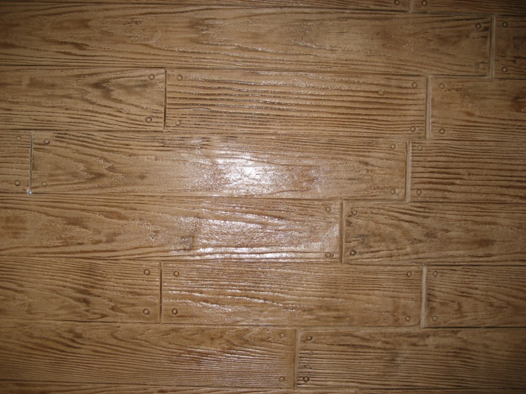 Wood Concrete Stamp Img 3554