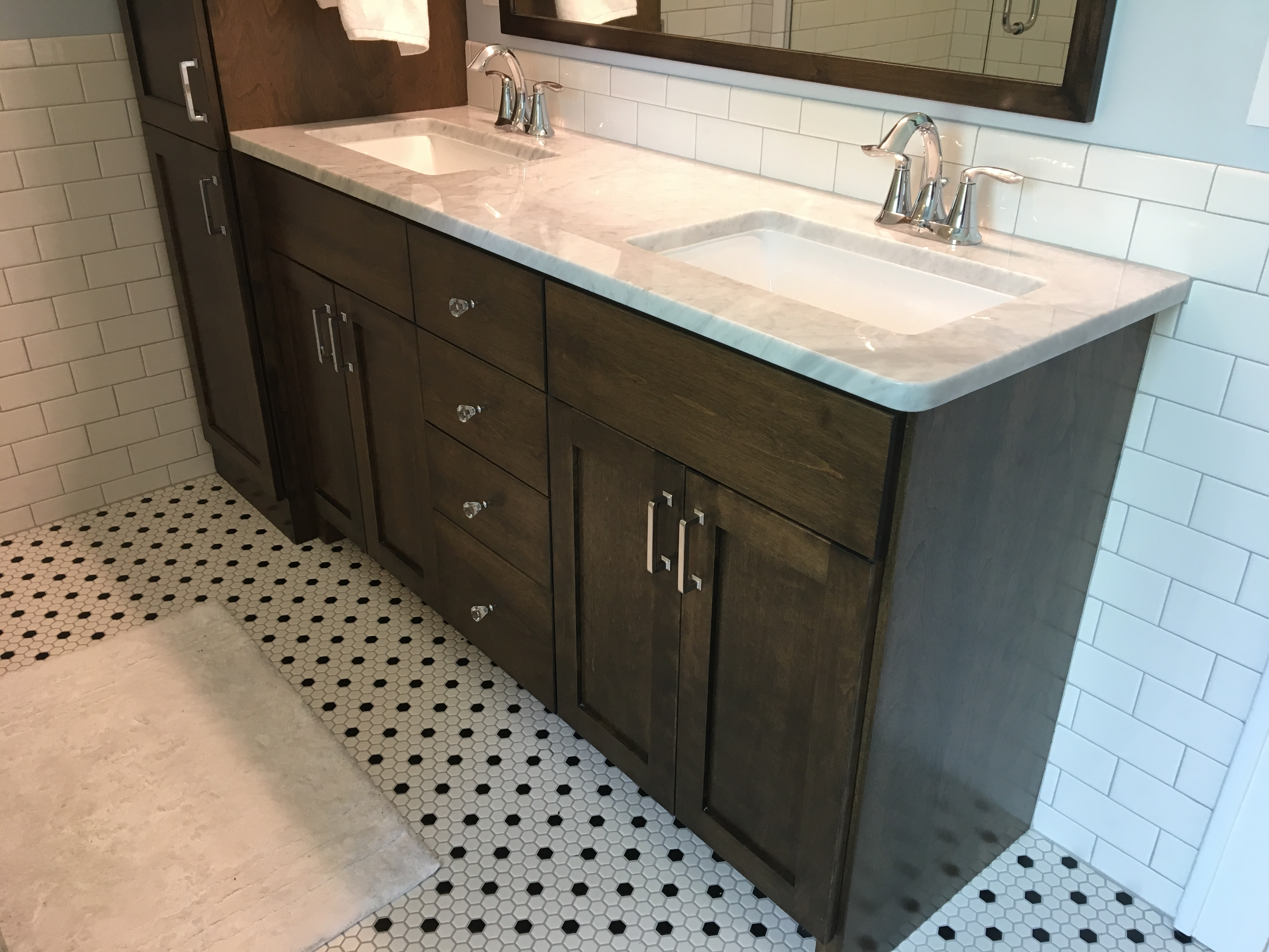 Cabinet design for counter top-img_3568.jpg