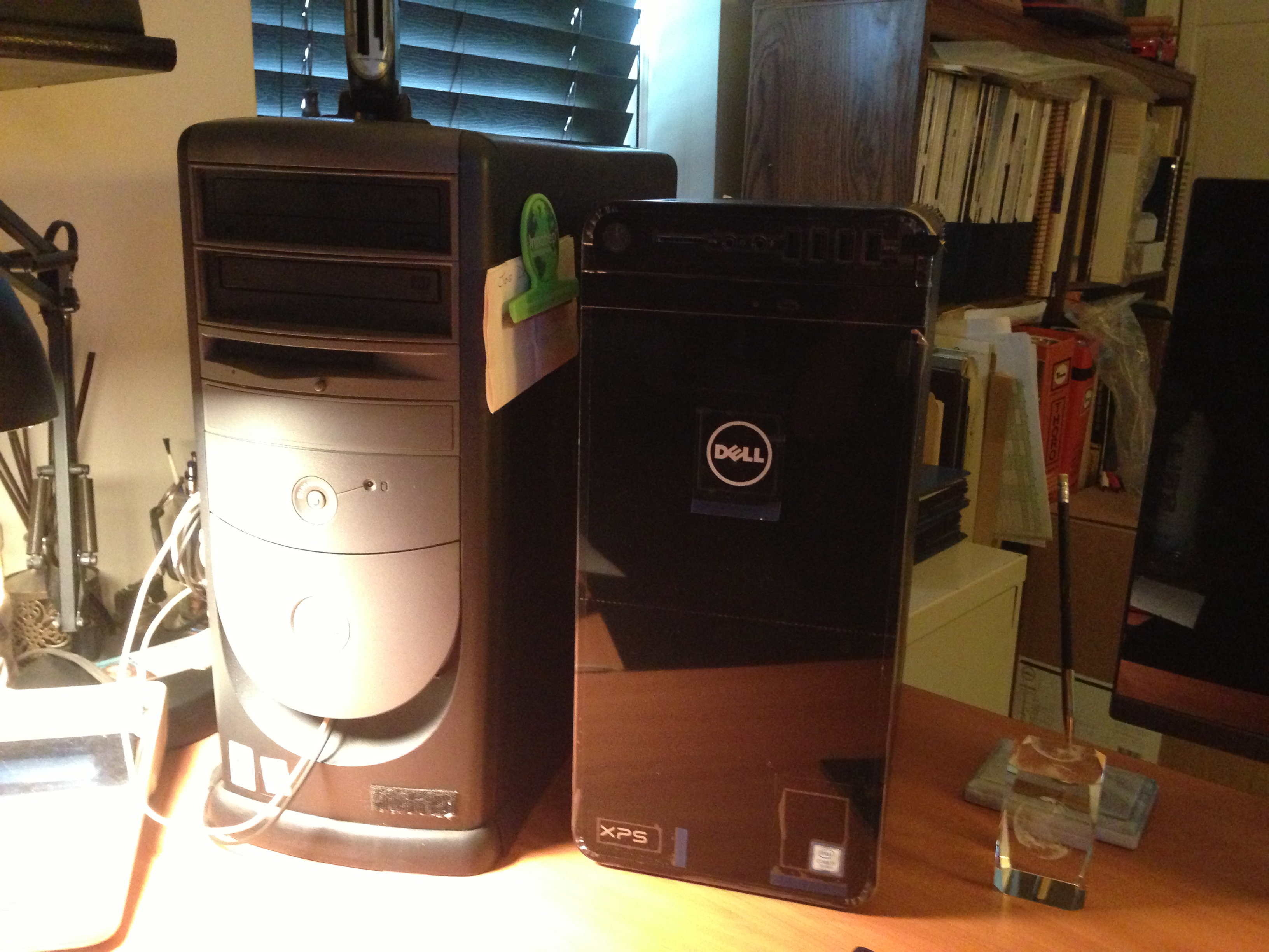 New computer-img_3746.jpg