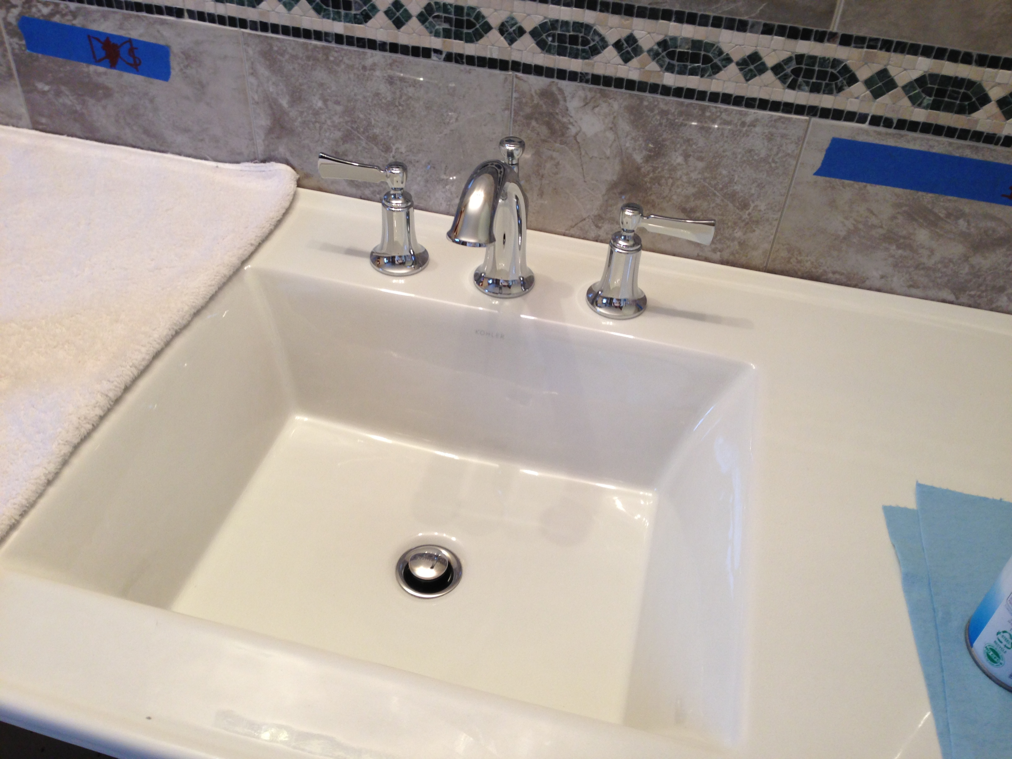 New bathroom-img_3887.jpg