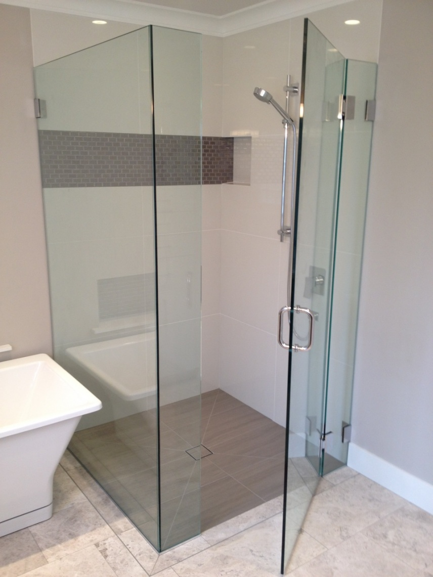 walk in shower opening-img_3897.jpg