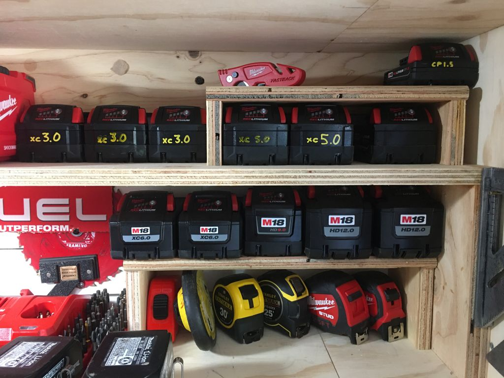 Your brand of choice of battery powered tools-img_3952.jpg