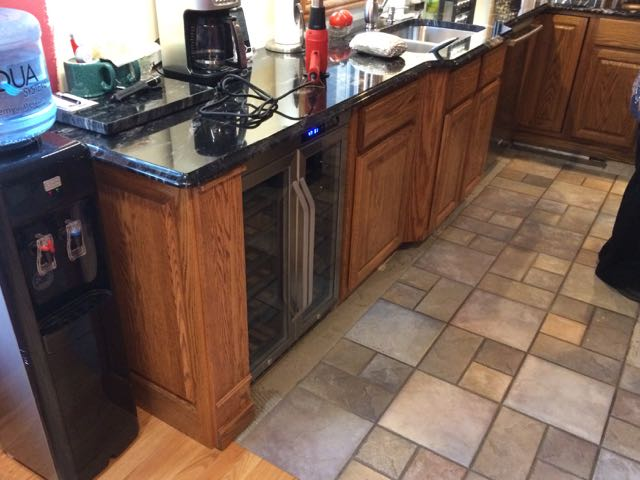 Help Matching Cabinet Finish/Stain?-img_3957.jpg