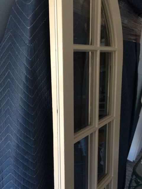 Building wood screen doors-img_3976-1-.jpg
