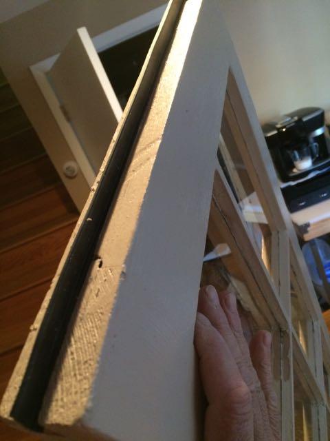 Building wood screen doors-img_3978-1-.jpg
