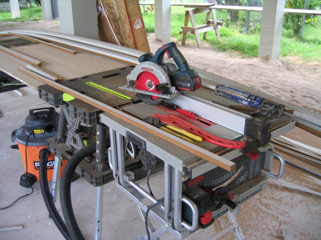 Portable work bench-img_3981.jpg