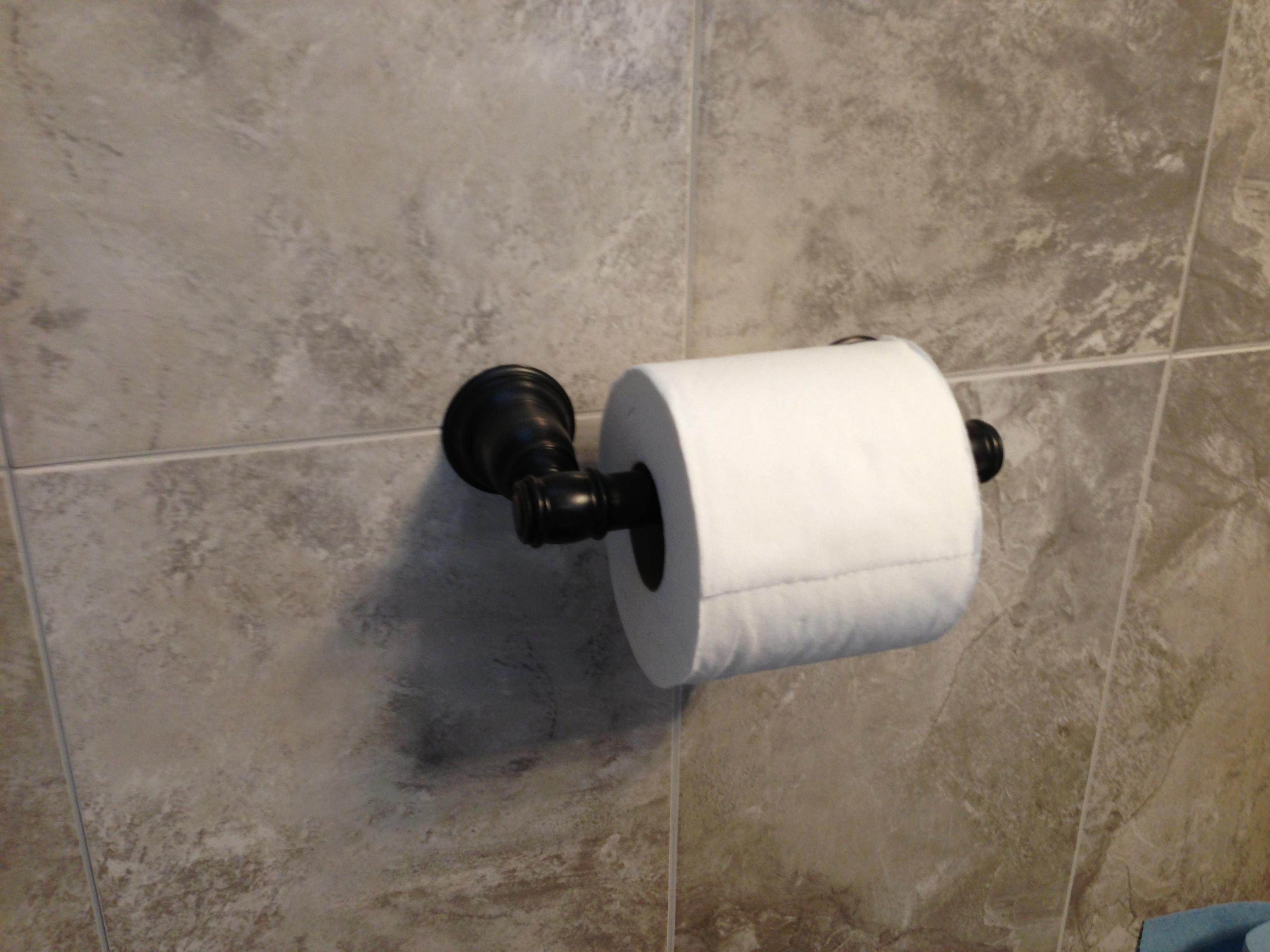 New bathroom-img_3981.jpg