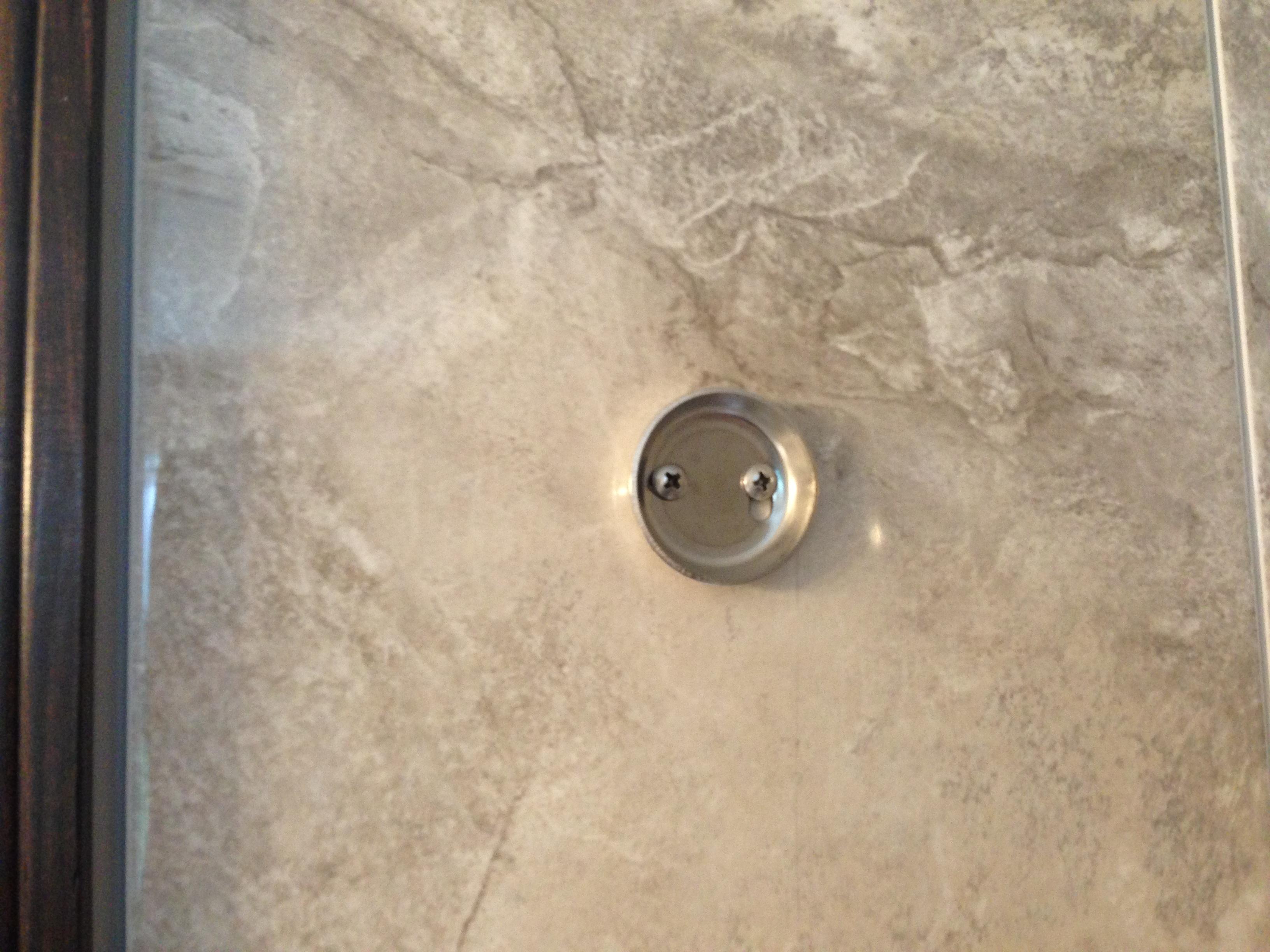 New bathroom-img_3985.jpg