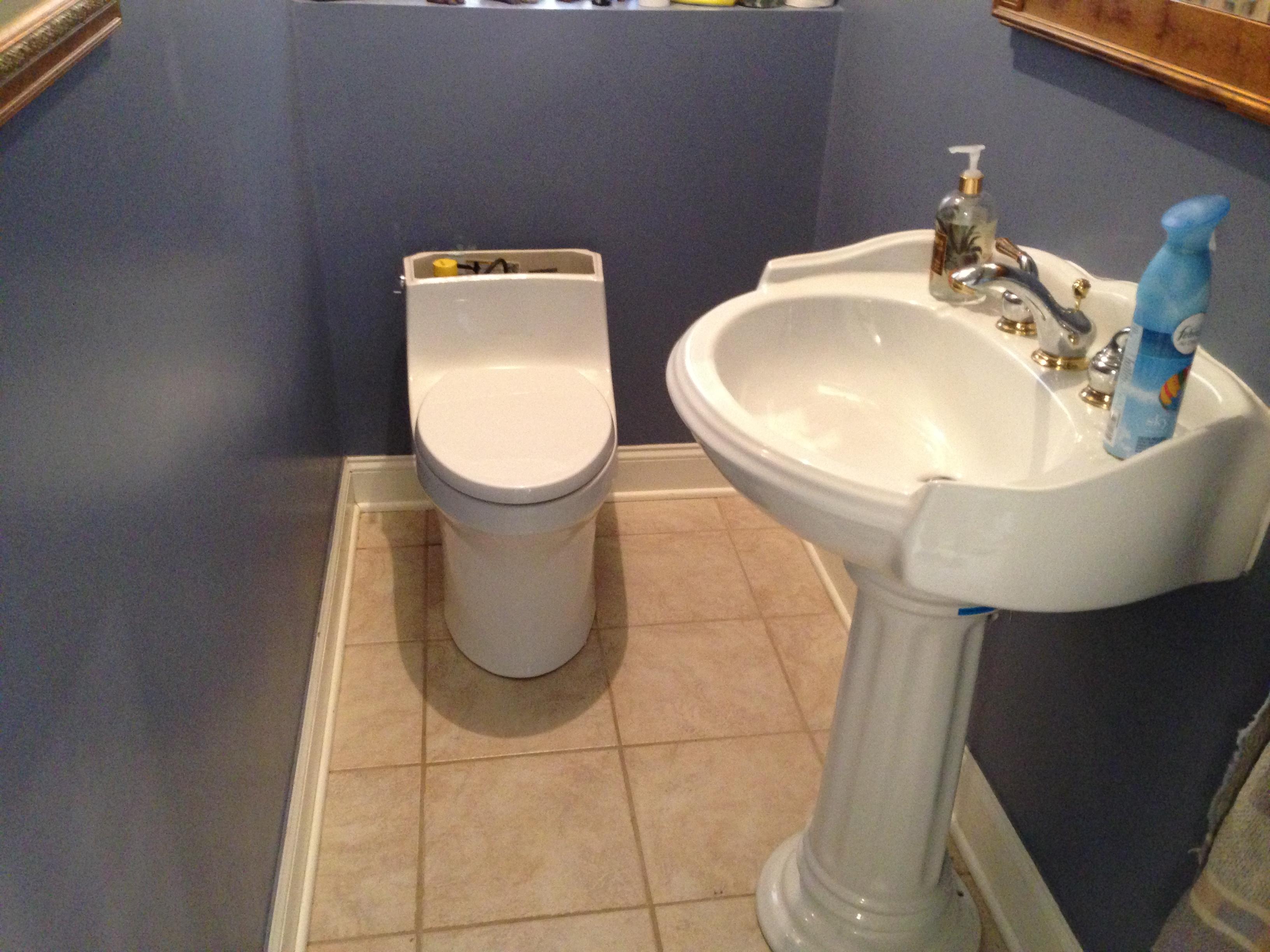 New bathroom-img_3995.jpg