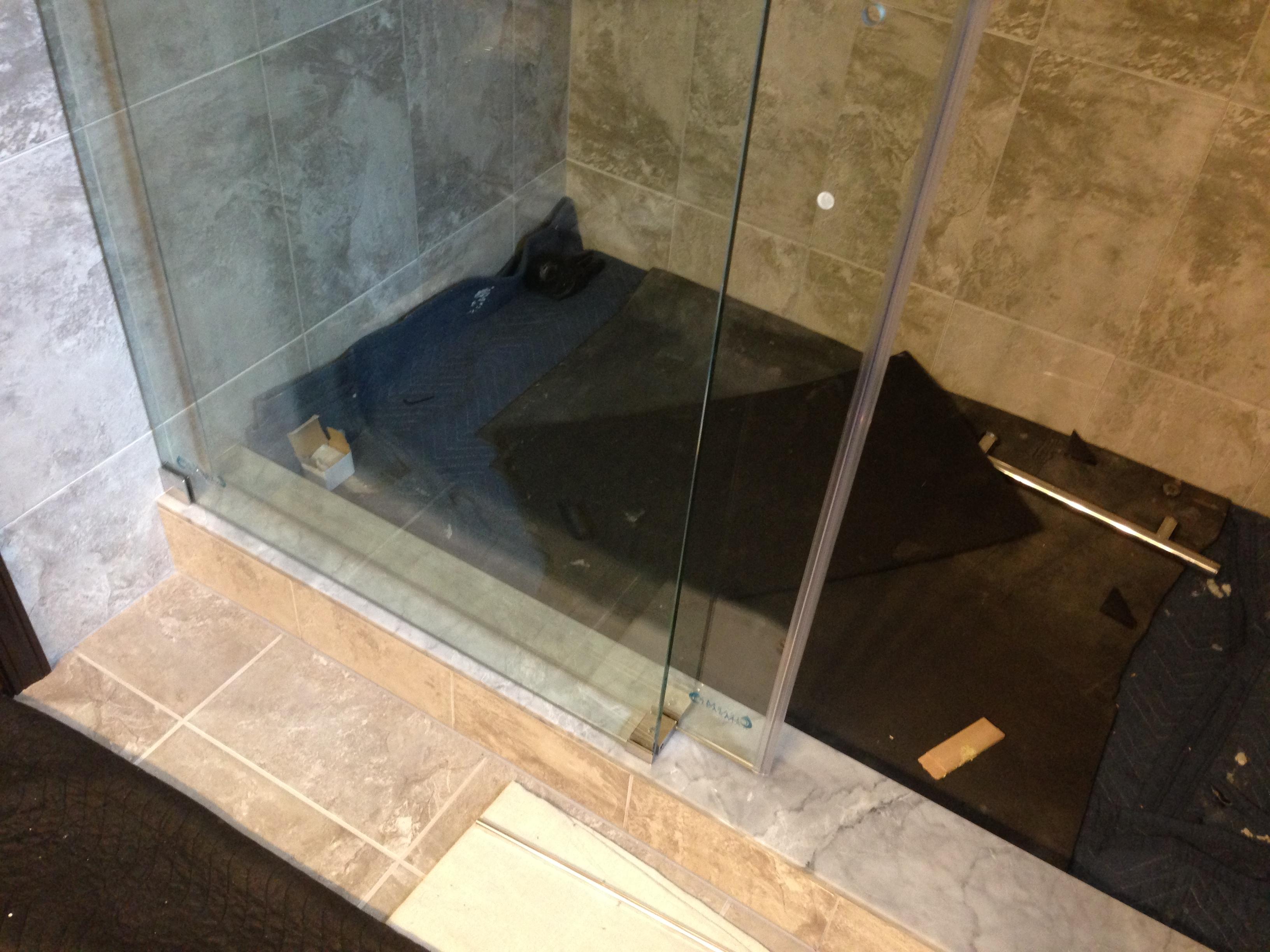 New bathroom-img_4042.jpg