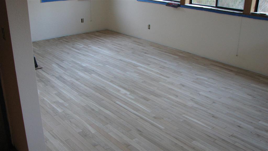 3 4 hardwood installation page 2 flooring for Installing 3 4 inch hardwood flooring