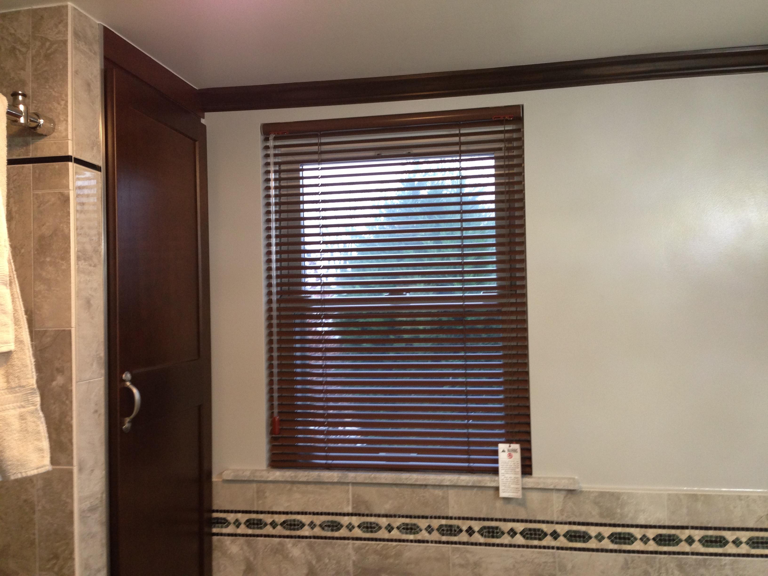 New bathroom-img_4457.jpg