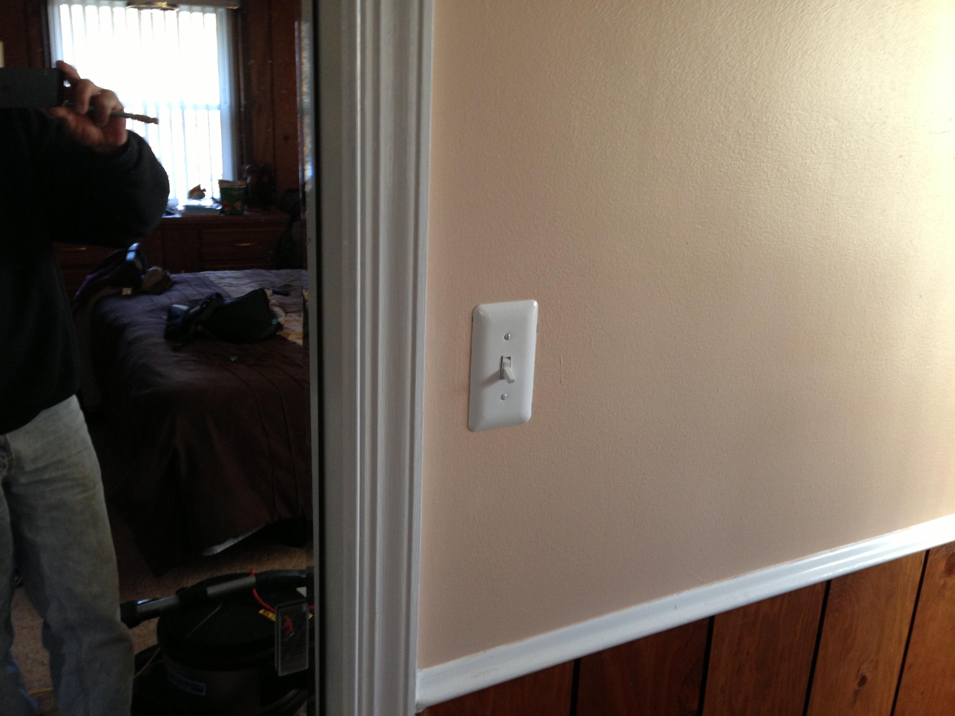 New bathroom-img_4485.jpg