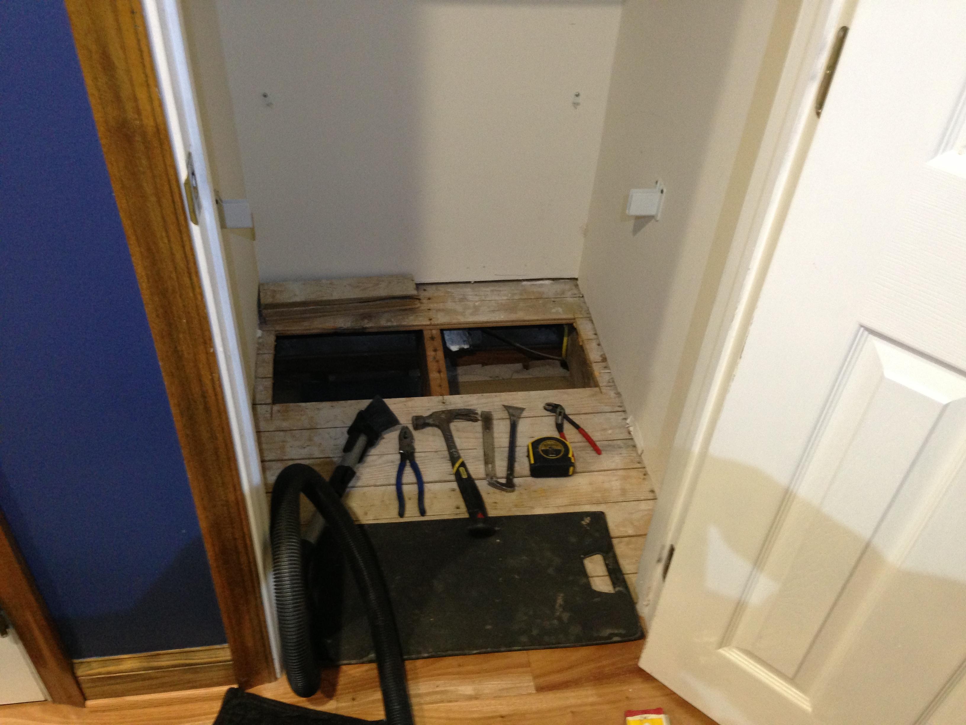 New bathroom-img_4504.jpg
