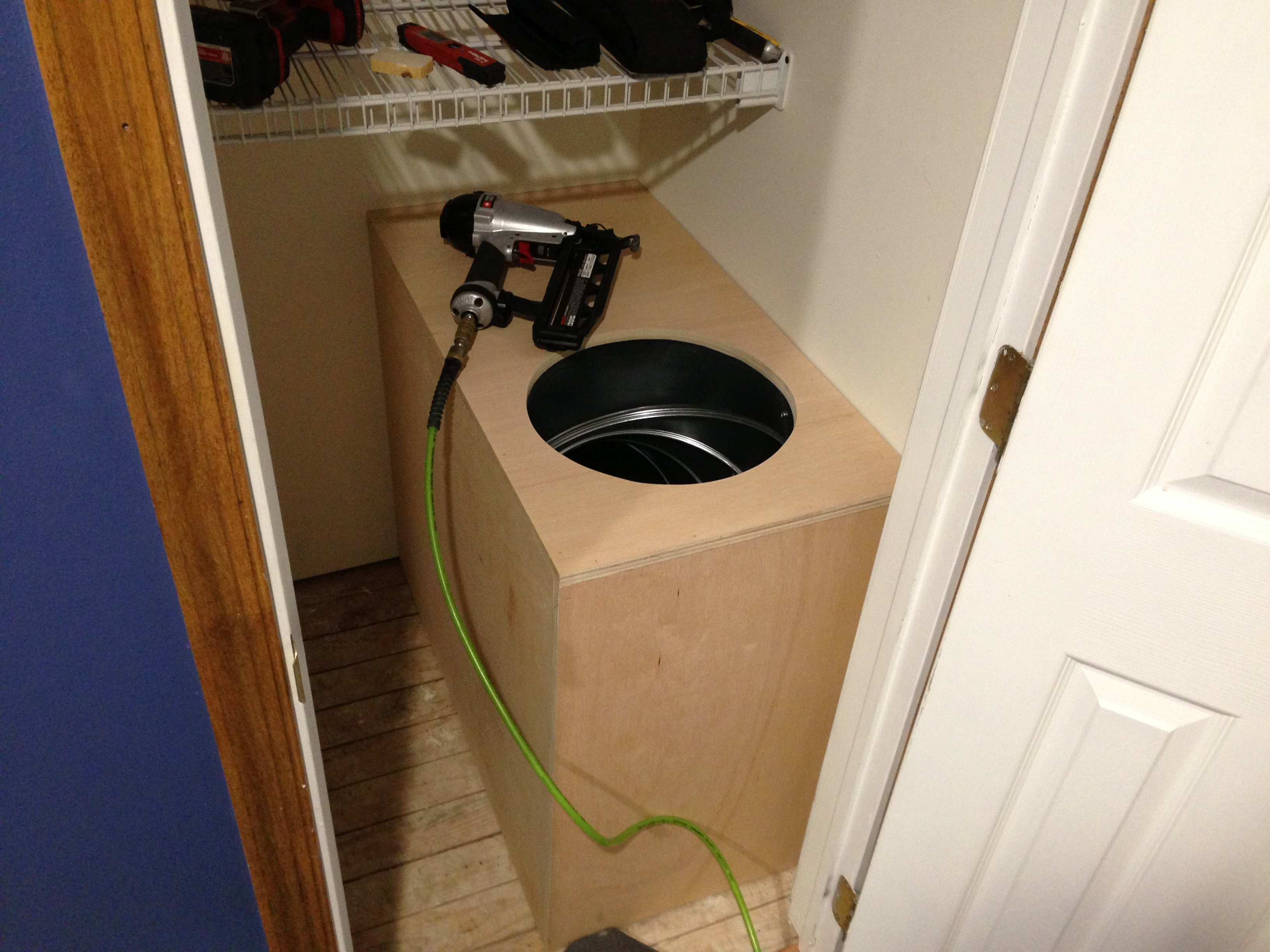 New bathroom-img_4557.jpg